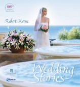 Wedding Stories